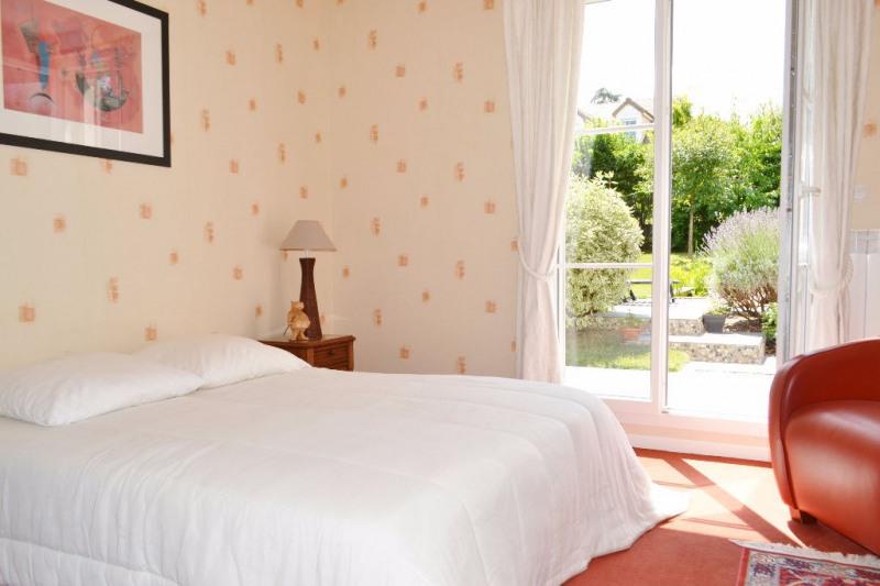 Sale house / villa Orgeval 725000€ - Picture 5