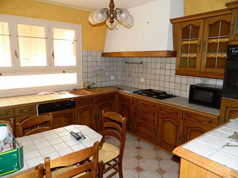 Vente maison / villa Meaux 365000€ - Photo 3