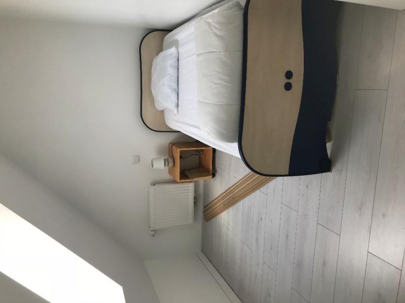Sale house / villa Merlimont 316500€ - Picture 8