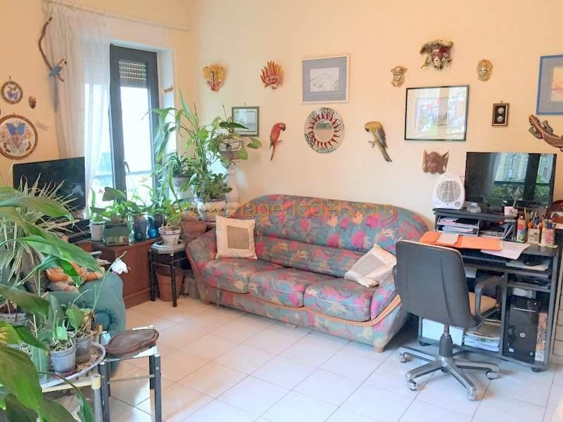 Viager appartement Nice 99 900€ - Photo 3