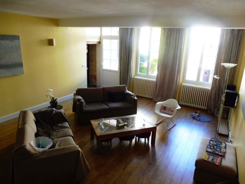 Vente maison / villa Cognac 360 400€ - Photo 2