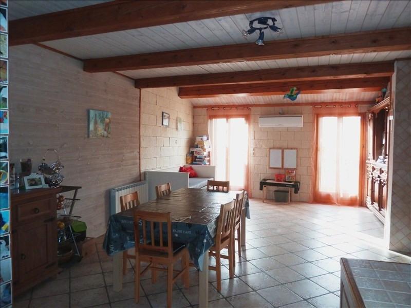Sale house / villa St maximin la ste baume 220000€ - Picture 1