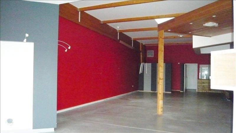 Verkauf geschäftsraum Lutterbach 90000€ - Fotografie 4