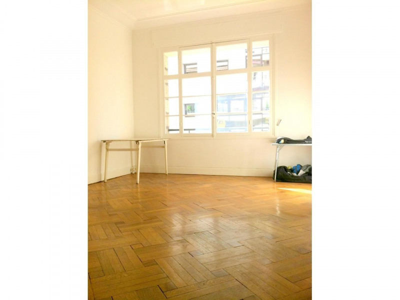 Sale apartment Nice 469 000€ - Picture 5