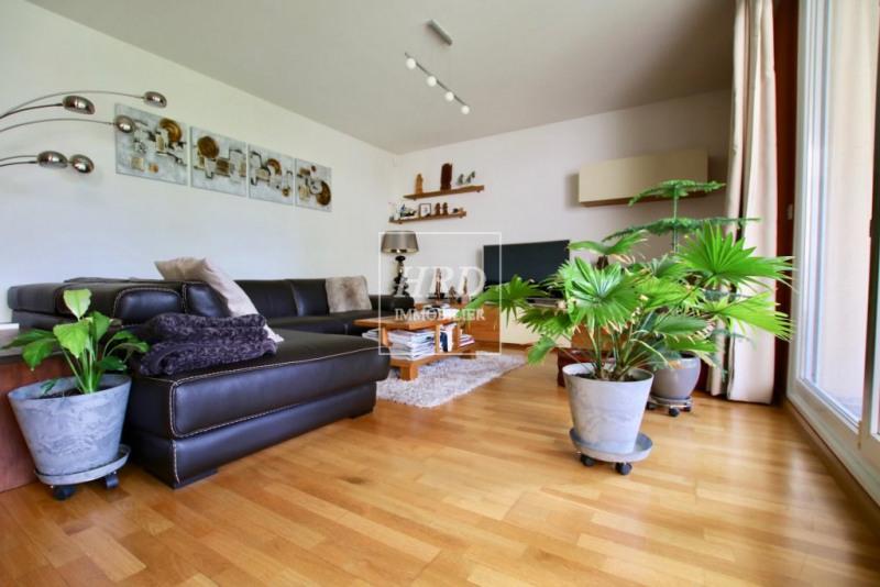Revenda apartamento Strasbourg 350000€ - Fotografia 4