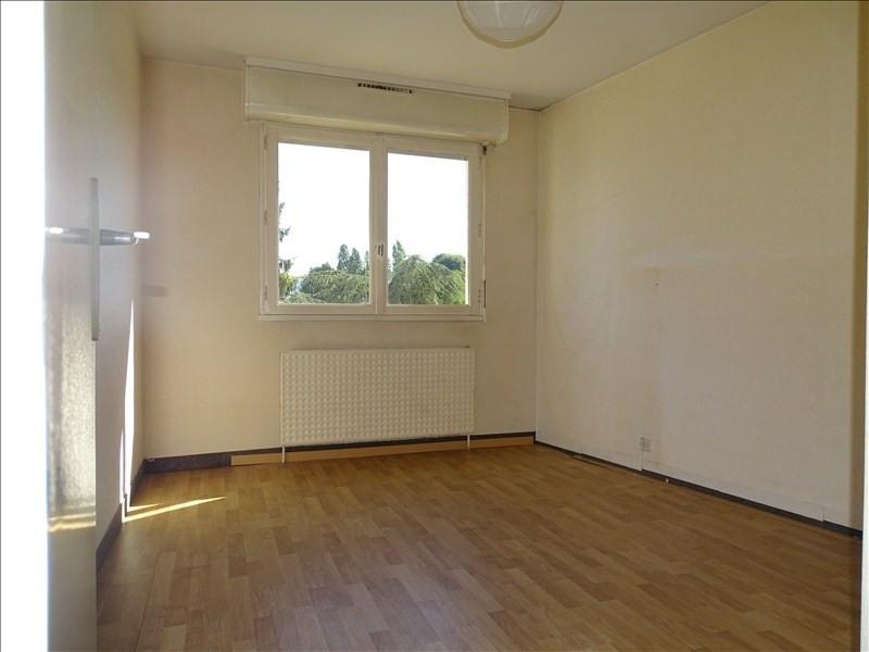 Vente appartement Nantes 100000€ - Photo 3