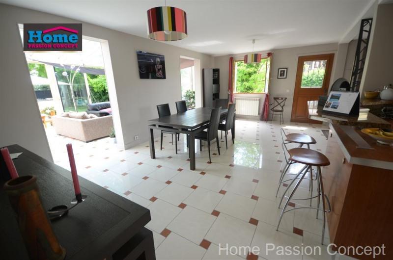 Vente maison / villa Rueil malmaison 1195000€ - Photo 4