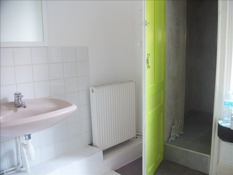 Location appartement Raon l etape 400€ CC - Photo 3