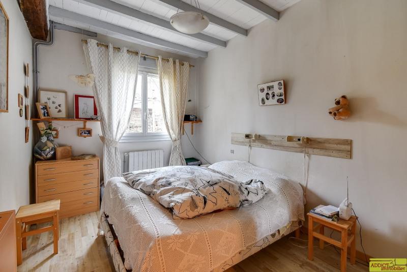 Vente maison / villa Saint-sulpice-la-pointe 294000€ - Photo 6