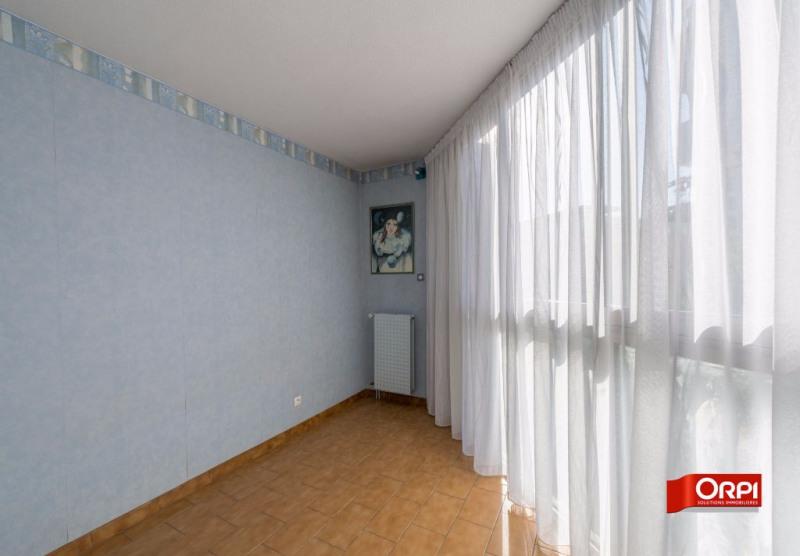 Vente appartement Nice 205000€ - Photo 7
