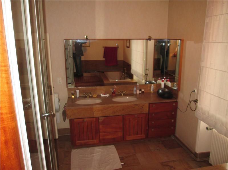 Vente maison / villa Macon 294000€ - Photo 10