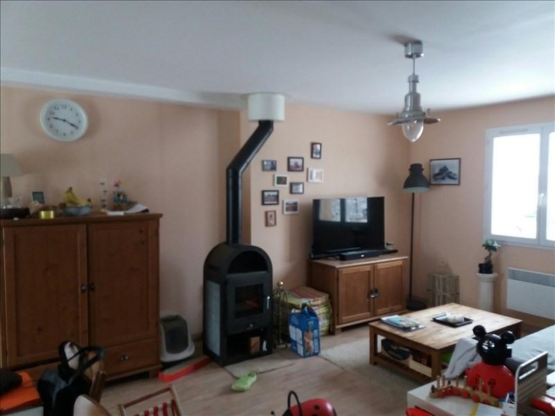 Vente maison / villa Revel 150000€ - Photo 3