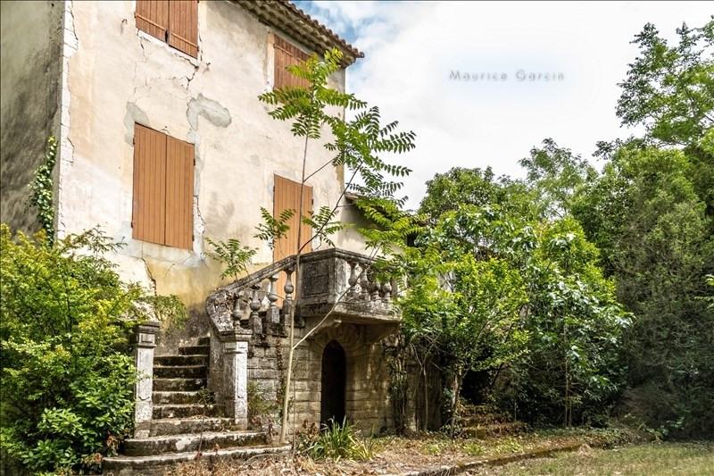 Vente de prestige maison / villa Monteux 735000€ - Photo 5
