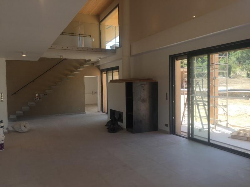 Location maison / villa Aix en provence 4800€ CC - Photo 3