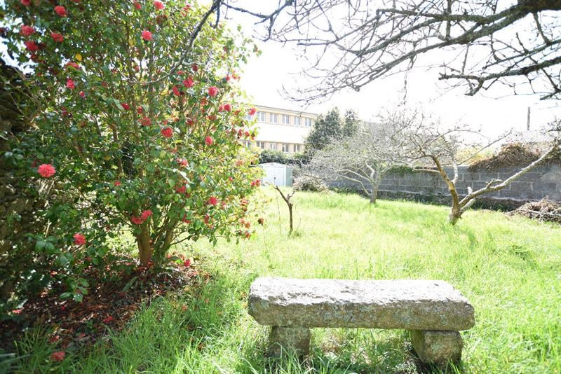 Sale house / villa Brest 254 400€ - Picture 9