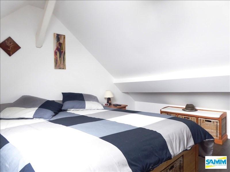 Sale house / villa Mennecy 269000€ - Picture 9