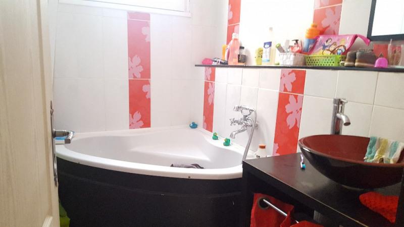 Vente appartement Beauvais 195000€ - Photo 4