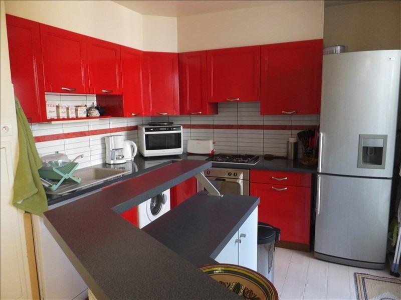 Sale apartment Montigny le bretonneux 288400€ - Picture 2