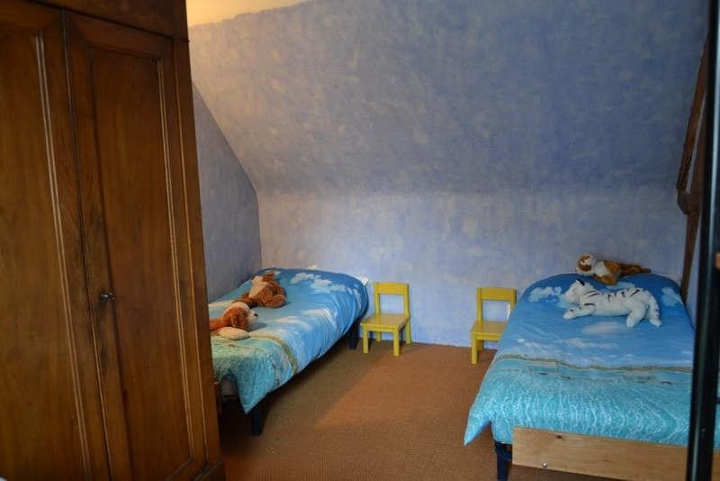 Vente de prestige maison / villa Chailley 107000€ - Photo 6