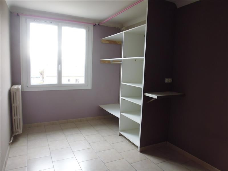Sale house / villa Manosque 254 400€ - Picture 4