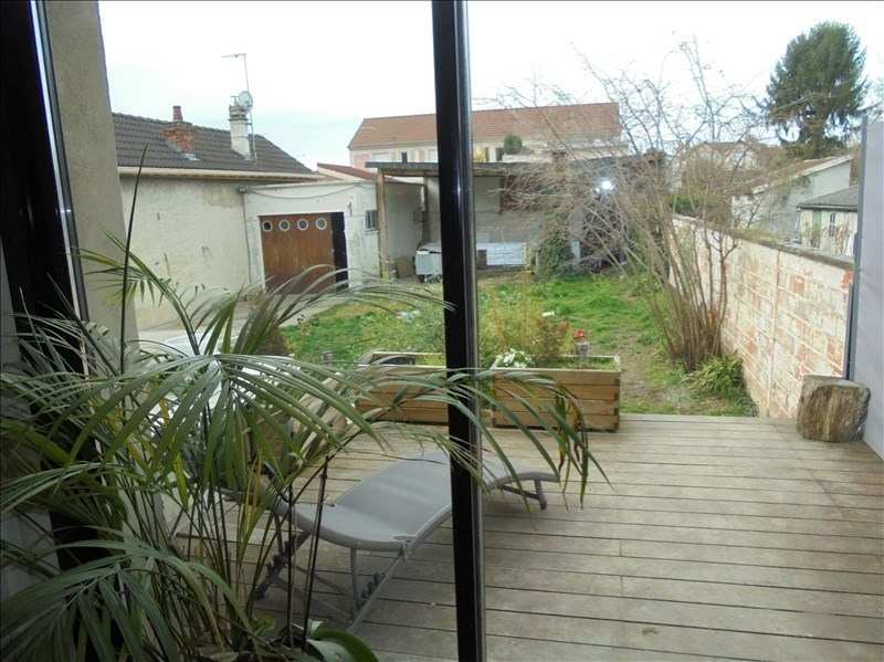 Vente maison / villa Troyes 169 900€ - Photo 7