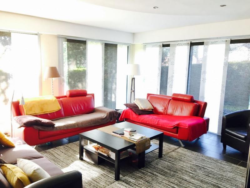 Sale house / villa Beauvais 375000€ - Picture 5