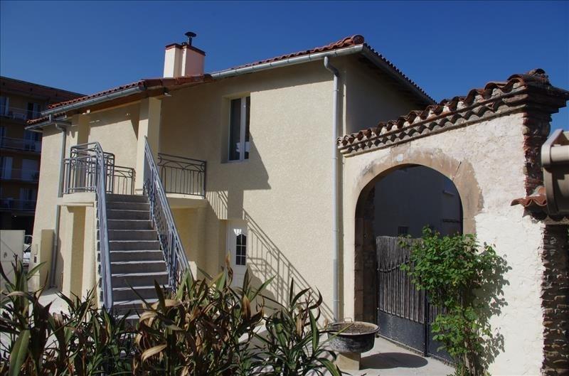 Vente maison / villa St juery 170000€ - Photo 1