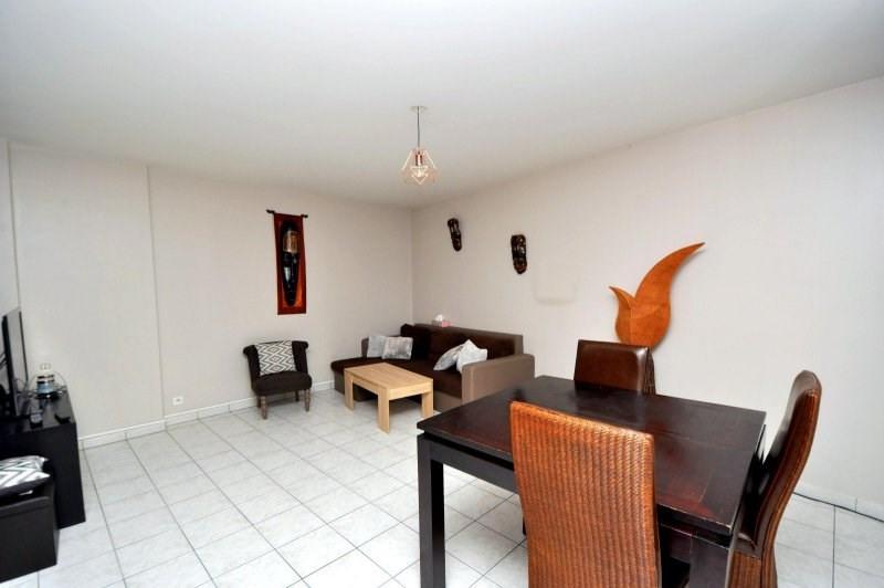 Sale apartment Bretigny sur orge 202000€ - Picture 2