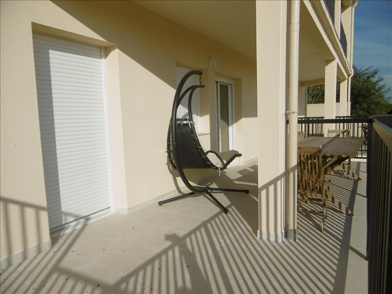 Vente appartement Gallargues le montueux 177000€ - Photo 4