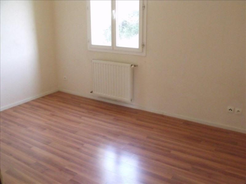 Sale house / villa Lodeve 160000€ - Picture 6