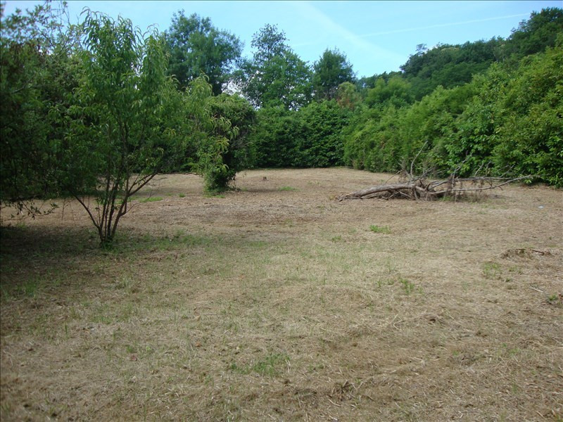Vente terrain Lardy 164 900€ - Photo 1