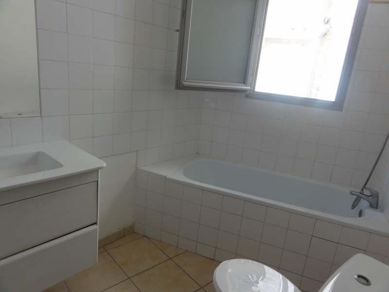 Продажa квартирa Avignon intra muros 150000€ - Фото 3