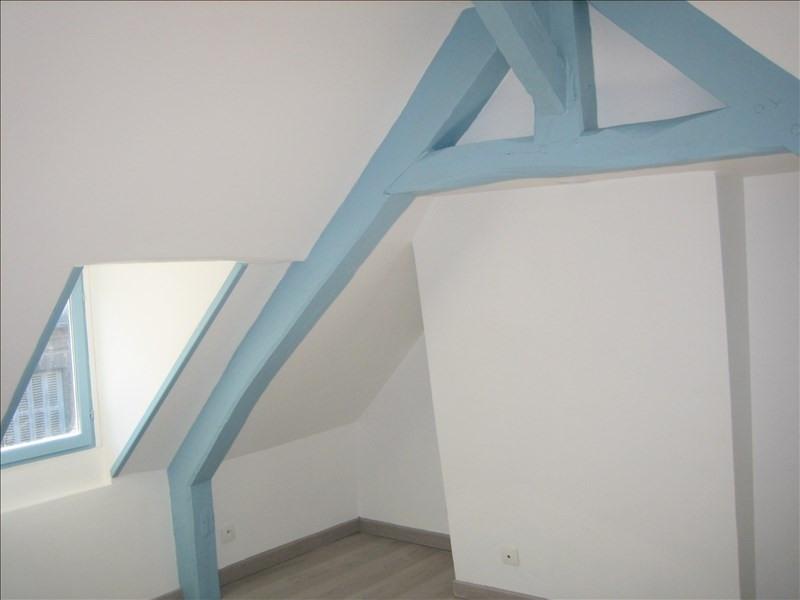 Rental house / villa Honfleur 775€ CC - Picture 6