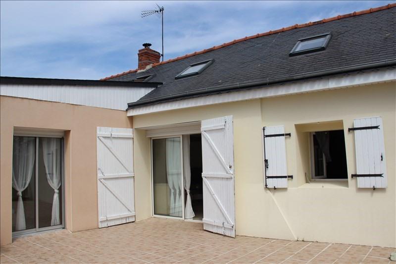 Vente maison / villa Rouge 99750€ - Photo 9