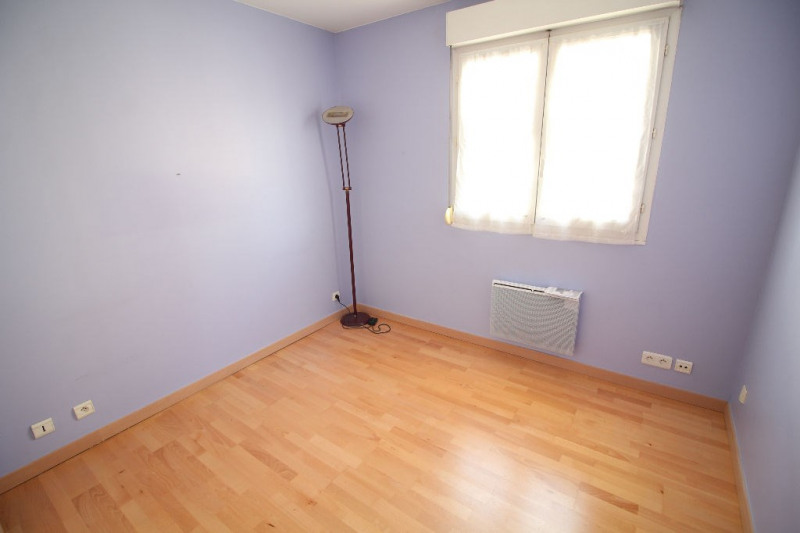 Vente appartement Meaux 212 000€ - Photo 4