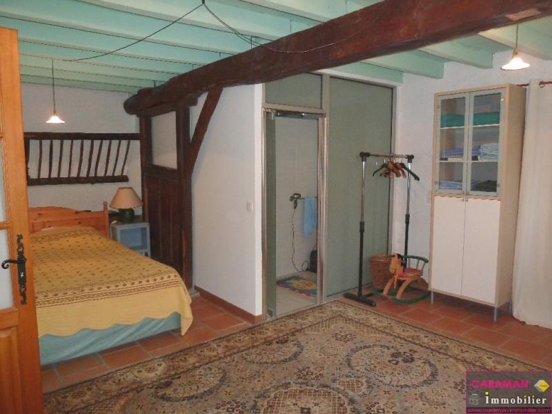 Vente maison / villa Puylaurens  secteur 425000€ - Photo 7