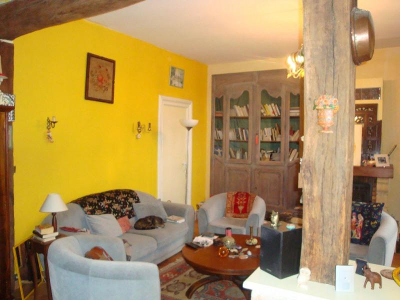 Sale house / villa Puymirol 228000€ - Picture 4