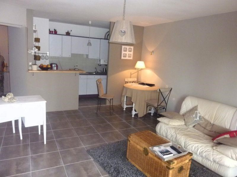 Vente appartement Dax 149 000€ - Photo 5