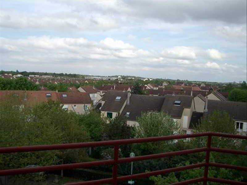 Verkauf wohnung Montigny le bretonneux 285000€ - Fotografie 7
