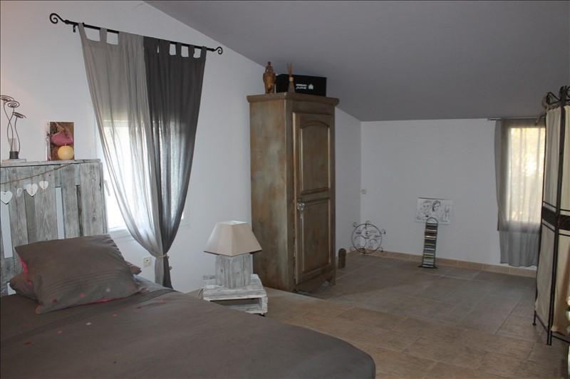Verkoop  huis Sarrians 420000€ - Foto 6