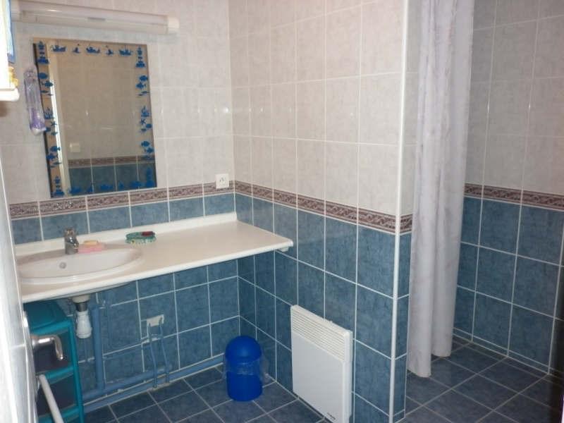 Sale apartment Chatelaillon plage 383980€ - Picture 6