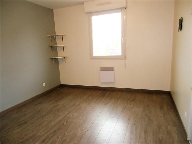 Revenda casa Cambon d albi 227000€ - Fotografia 9