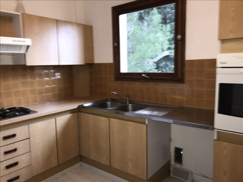Location appartement Montpellier 647€ CC - Photo 4