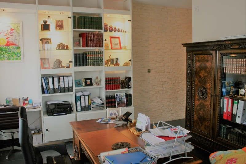 Vente de prestige maison / villa Hohengoeft 650350€ - Photo 7