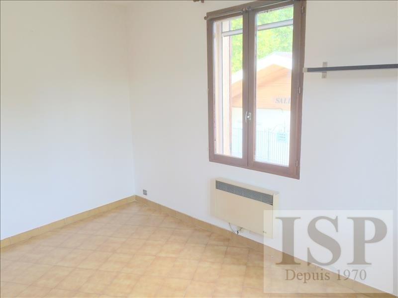 Location appartement Les milles 646€ CC - Photo 3