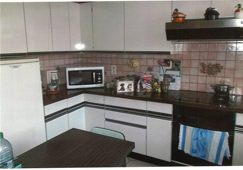 Lijfrente  huis Soissons 50000€ - Foto 10