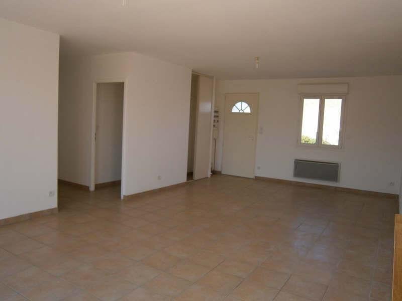 Sale house / villa St andre de cubzac 199500€ - Picture 7