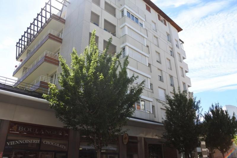 Vente appartement Saint-germain-en-laye 159000€ - Photo 6