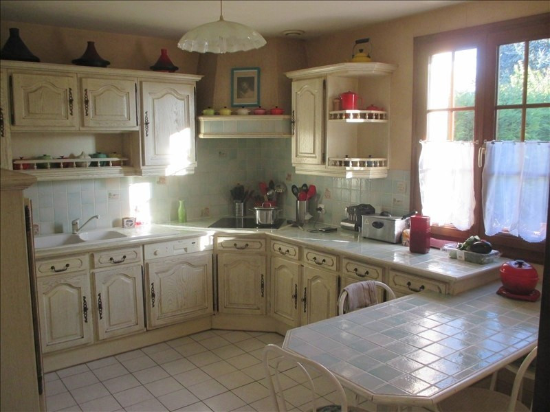Sale house / villa St quentin 133 500€ - Picture 3
