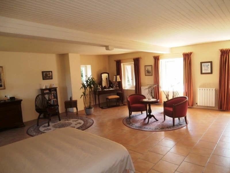 Vente de prestige maison / villa Castres 395000€ - Photo 9